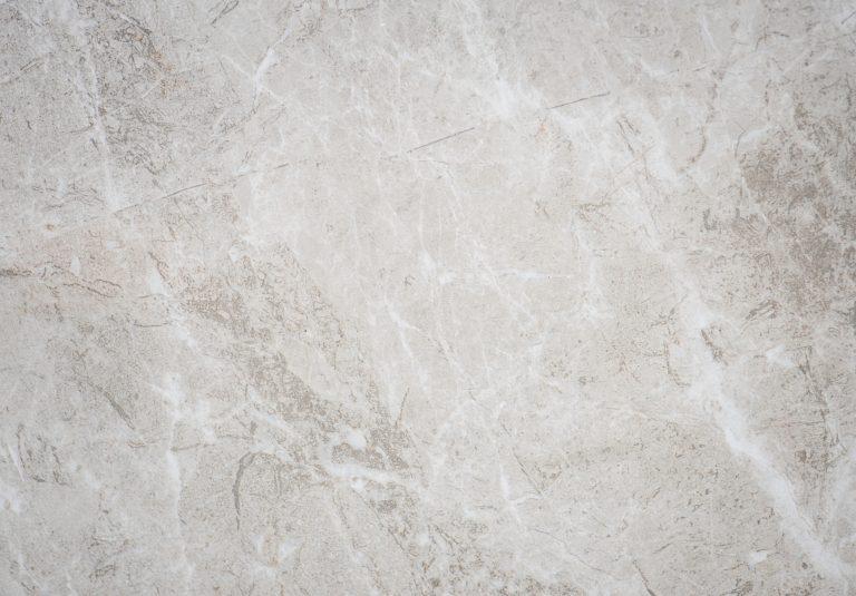 Expoy concrete repair
