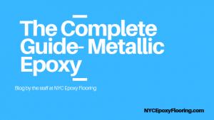 NYCEpoxyFlooring.com