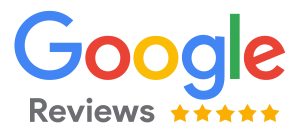 Leave a review google my business